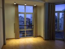 Bán Nhà Giáp Nhị 35M, 5 tầng, Lô Góc, Ô Tô, Kinh Doanh, Ngõ Thông, Nhỉnh 3 Tỷ