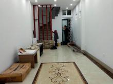 Bán Nhà Lô Góc Tô Vĩnh Diện, Thanh Xuân DT 42m2, 5T, Ô Tô, Kinh Doanh, Nhỉnh 4 Tỷ.