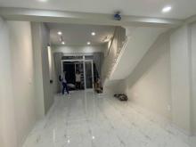 X e Hơi vô nhà, 5 tầng kiên cố, nhà mới đẹp, 30m ra MT, N.T Hiền Bình Thạnh, Giá 7,7 tỷ.