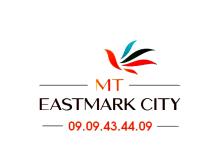 Giá bán MT EastMark City Q9 Thủ Đức . Hotline: 0909434409