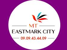 Lí do chọn mua căn hộ dự án MT EastMark City Quận 9  Hotline: 0909434409
