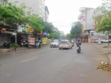 Bán Siêu Phẩm Đường Trần Phú, Mỗ Lao, 50 mét-mặt tiền 5 mét-ô tô-vỉa hè