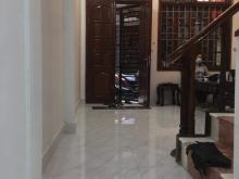 Bán nhà Thái Thịnh, Oto, Ở luôn, 4PN, 45m*4T, MT 4m, 5.1 tỷ, 0888104444