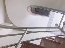 Phố Tây Bùi Viện-4 Phòng ngủ-Đầy đủ công năng-Giá tốt-LH: 0786961692.