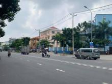Nhà chính chủ đường Bờ Bao Tân Thắng. Phường Sơn Kỳ.  giá COVID 3,8 tỷ còn TL