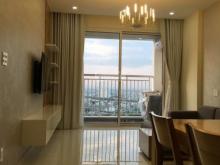 Chính chủ cần bán căn hộ Tropic Garden - Quận 2 full NT view đẹp giá rẻ LH 096.994.9999