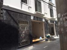 Bán nhà đường Kim Giang, lô góc,DT 34m2 xây 5T,Mt 8m.Giá 4,2 tỷ có TL. Lh Thanh 0977686830