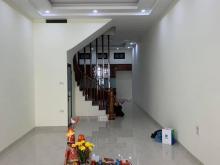 Bán Nhà Hoàng Văn Thái 61m2 4 Tầng MT 4M Thiết Kế Hiện Đại 6.7 tỉ