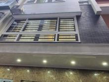 Siêu Phẩm Nhà Phố Tôn Thất Tùng-59m2-6 Tầng-6.7Tỷ.