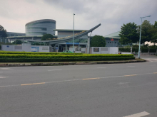 Bán nhà đường Chu Văn An, Phường 12, Quận Bình Thanh, 49m2 Giá chỉ 5.25 tỷ.