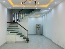 Bán nhà 5 tầng mới đẹp phố Phú Xá DT 50m2 cách ô tô tránh 20m giá 5,6 tỷ. LH 0912442669