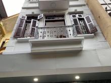 Bác Luận cầ bán gấp nhà Hoàng Văn Thái, ngõ  ôtô đua , DT 49,1 m2 giá rẻ nhất khu vực chỉ 3,4 tỷ