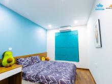 Căn hộ 2 ngủ từ 68m2 chỉ 1,9 tỷ tại trung tâm Hà Đông, bàn giao nội thất! BID Residence