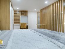 Căn Hộ Studio - Duplex Ngay Trung Tâm Quận 3 Đón Tuyến Metro số 2. Giá Chỉ Từ 1,5 Tỷ