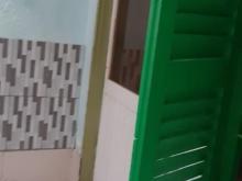 Nhà cũ nở hậu, tiện xây mới, 52m2, Vũ Tùng, Bình Thạnh