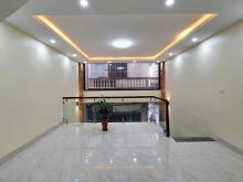 Bán nhà mặt ngõ Phùng Chí Kiên Quận Cầu Giấy  PLô ngõ thông 41Mx5T 5.45 tỷ 0902224679