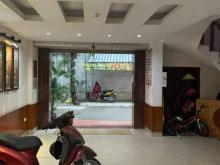 Bán nhà mặt ngõ Hồ Tùng Mậu Hà Nội giá rẻ tháng 10/2021 130Mx7T 18  tỷ 0902224679