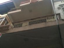 Bán nhà PL 2 mặt ngõ trước sau phố Đông Tác 3 tầng 74m2 giá 7,85 tỷ. LH 0912442669