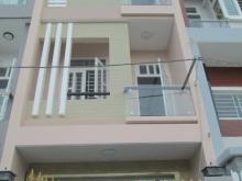 Bán nhà Hoàng Văn Thái ôtô vào tận nhà thông ra2 phố vị trí đẹp nhất khu vực giá công nhân