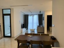 Cho thuê căn hộ Ba Son- 3PN-full nội thất-giá tốt .Liên hệ ngay em Hạnh...