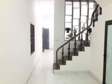 Bán nhà ngõ 78 phố Vũ Trọng Phụng Thanh Xuân 40Mx5T 4.3 tỷ 0389956885