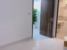 Bán nhà Khương Trung, Thanh Xuân 50 m2, 4 tầng, mặt tiền 4m, giá 3.3 tỷ.