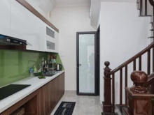 Cần Bán Gấp Nhà Phố Nguyễn Lân,Thanh Xuân.Dt 30m2*5 tầng giá chỉ 3 tỷ hơn