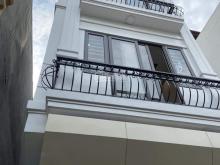 Tim mua nhà mặt ngõ Cự Lộc Thanh Xuân  60mx7T 11  tỷ 8 LH 0902224679