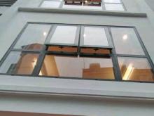 Nhà mặt  phố Đặng Tiến Đông - q.Đống Đa  2 mặt tiền đẹp 4 tầng x 36m2  đang KD  giá êm ái!