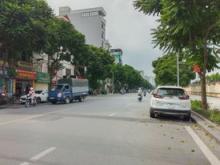 Bán nhà Lê Trọng Tấn, ô tô đỗ cửa, 2 thoáng vĩnh viễn, 50m, mt4m, giá 2,7 tỷ!!