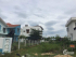 Cần bán nhanh lô đất 220m2 đường Yết Kiêu, Tam Kỳ, Quảng Nam