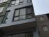 Bán Nhà 55m2* 4 tầng, Nguyễn Đức Cảnh, cách ngõ ô tô 20m, giá chỉ 3,2tỷ.