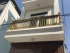 Nhà cần bán gấp, Nguyễn thái Sơn, Gò Vấp , 50m2 , 4 lầu , 4.9  tỷ,