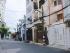 Bán nhà hẻm đường Trần Quang Diệu, phường 14, quận 3 70m2 giá 12 tỷ