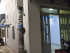 Bán nhà Đường Vĩnh Lộc xã Vĩnh Lộc A Bình Chánh 4.2m x 16m 1 Lầu + 3P trọ