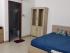 Cho thuê căn hộ mini quận 8 đường số 5 phạm hùng 1PN,1WC full nội thất giá 5tr