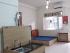 Cho thuê căn hộ mini quận 8 gần vietcomebank phạm hùng 1PN,1WC 30m2 giá 5.5tr có ban công