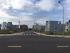 Bán đất Khu Dân Cư Phú Hồng Thịnh 6 9 10, cách Thủ Đức chỉ 3km, sổ hồng có sẵn