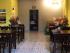 Cho thuê quán mới làm MT 8m đường Lê Quang Đạo,Đà Nẵng khu KD sầm uất ven biển Mỹ Khê.
