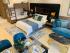 Chỉ 33tr/m2 và thanh toán trước 20% sở hữu ngày căn hộ mặt tiền biển quy nhơn. lh: 0901.987.123 (ms Linh)
