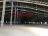 Cho thuê xưởng đẹp tại Khu công nghiệp Đại Đồng Hoàn Sơn, Tiên Du, Bắc Ninh DT 1ha