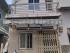 Chính chủ bán gấp nhà 1 sẹc,1Tr 1Lầu,Hẻm rộng 4m,2 mặt tiền giá cực rẻ khu Bình Triệu-PVĐ;