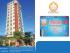 Cần thuê nhà từ 12 tr-18 tr/ tháng quận Hải Châu,Sơn Trà, Ngũ Hành Sơn,TP.Đà Nẵng.