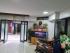 nhà phố nguyễn trái thanh xuân hà nội 60m2 * 7 tầng thang máy giá 11.8 ty LH 0868196626