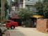Khu tái định cư Mộ Lao , Hà Đông , Dt 80m , Giá 16.5 tỷ . KD .thang máy.  09762 75 947.