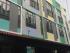 Nhà sổ riêng  tại Huỳnh Tấn Phát, Nhà bè 1 trệt ,2 lầu ,sân thượng DT:3,4x11m - Tầng 1: Sân, phòng khách, cầu thang, bếp, WC  - Tầng 2: Phòng ngủ 1, Wc, cầu tha