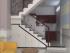 Bán nhà Bình Tân 1 trệt 3 lầu giá 2 tỉ160
