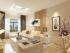 Cho thuê căn hộ Thủ Thiêm Sky, Q2 - 2PN - Giá 10 triệu/tháng, liên hệ: 0908060468 - Ms Biển