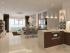 Cho thuê nhiều căn hộ chung cư An Khang 2PN 90m2, 3PN 128m2, giá 13-15 triệu/tháng- Lh: 0908060468