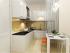 Cho thuê căn hộ Bình Khánh 1-2PN giá 8-10 triệu/tháng, full nội thất nhà đẹp- LH: 0908060468